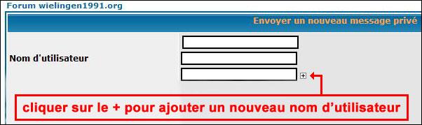 Comment envoyer/recevoir un Message Privé ? Mp_0410