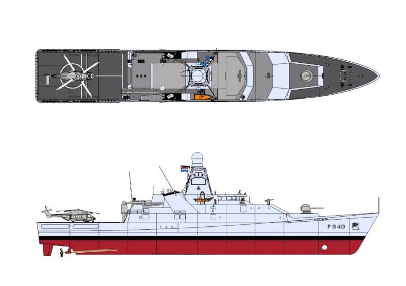 4 nieuwe patrouilleschepen - 4 nouveaux patrouilleurs Opv_nl10