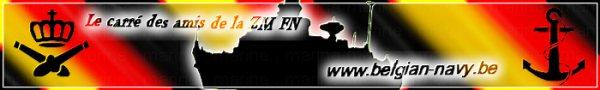 Créer une nouvelle bannière (logo) pour le forum - Page 5 Papa110