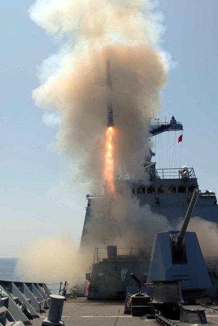 Republic of Korea Navy - Marine de la Corée du Sud - Page 3 R9ijns10