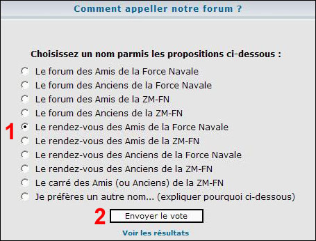 Comment appeller notre forum ? (Fini) Sonda_10