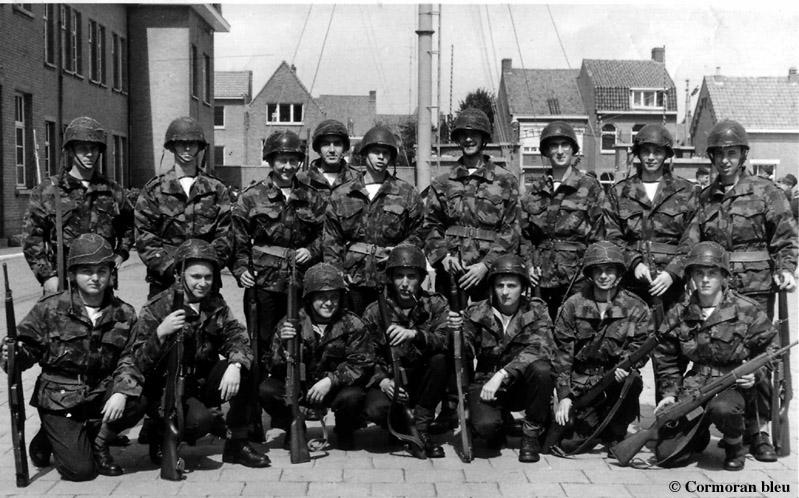 1968/69 Salut les mat/mil des MSC St_cro10