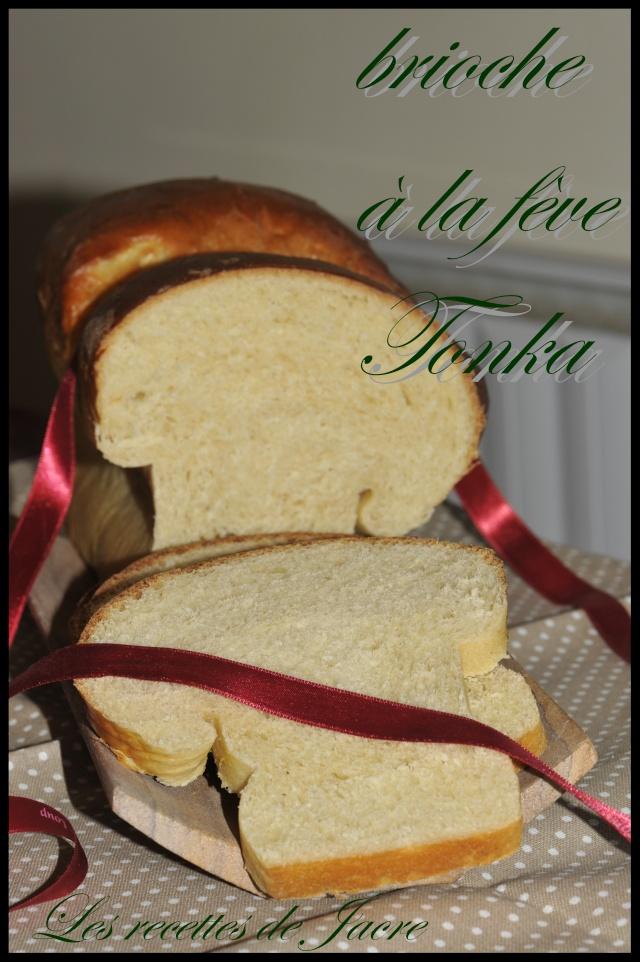 BRIOCHE - Brioche à la Fève de Tonka, terribel!!!! _dsc1211