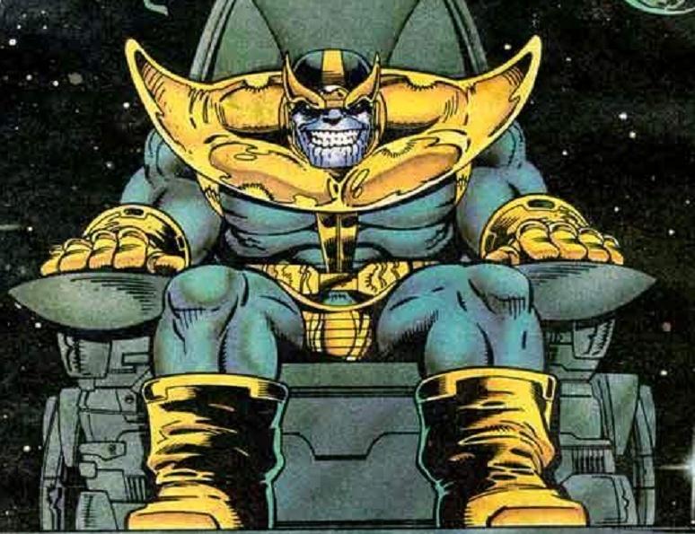 Thanos Thanos10