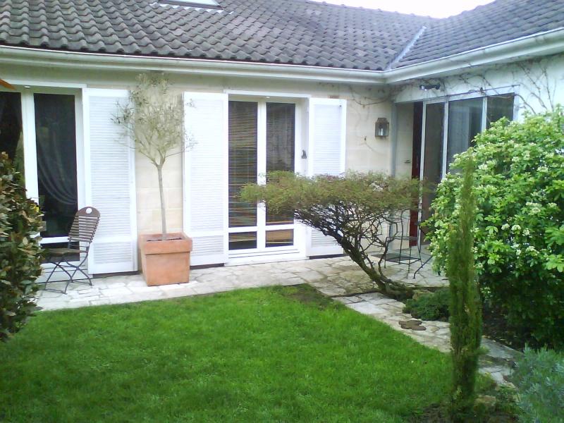 La Maison De MrJuOrDjoul Abcd0010