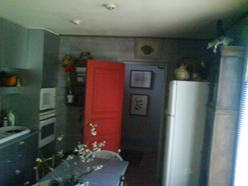La Maison De MrJuOrDjoul Abcd0012