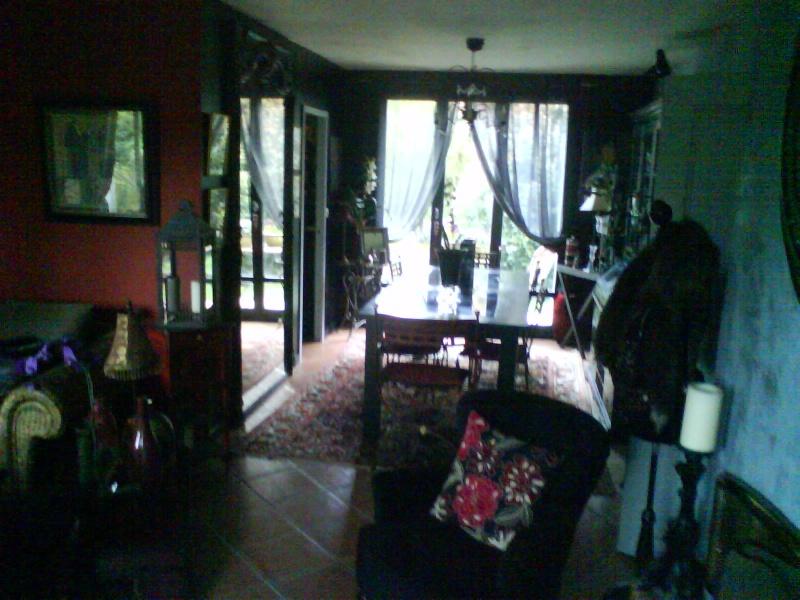 La Maison De MrJuOrDjoul Abcd0013
