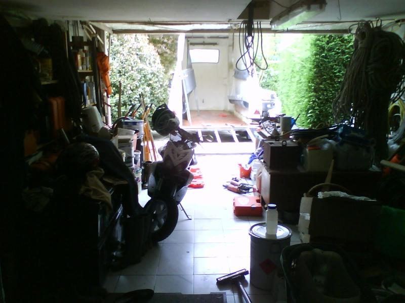 La Maison De MrJuOrDjoul Abcd0022