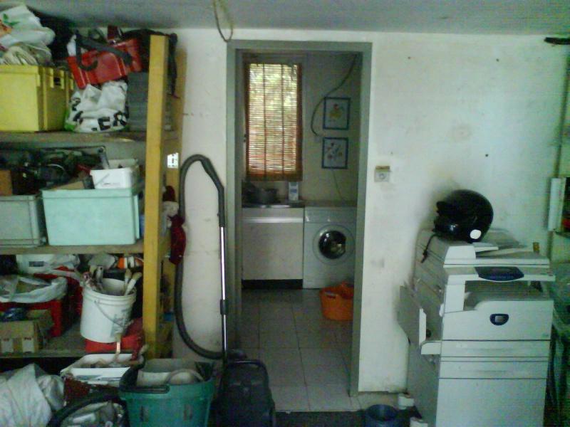 La Maison De MrJuOrDjoul Abcd0023
