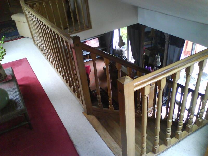 La Maison De MrJuOrDjoul Abcd0024