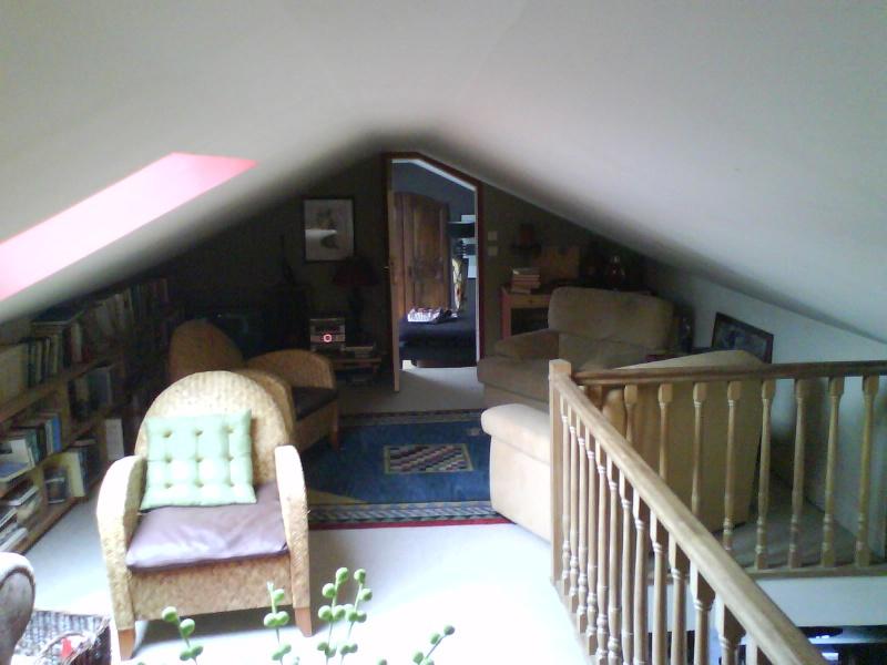 La Maison De MrJuOrDjoul Abcd0025