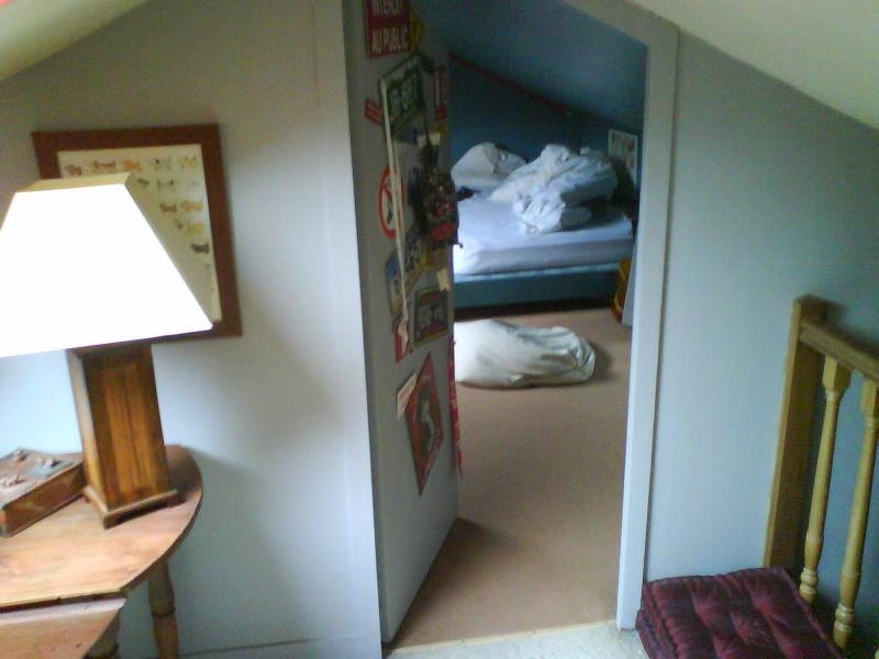 La Maison De MrJuOrDjoul Abcd0027