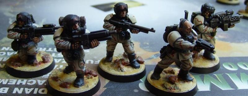 8eme Régiment d'Infanterie Mobile de Cadia. 5_new10