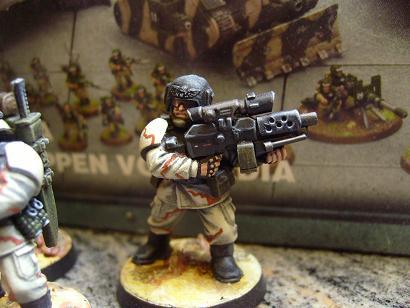 8eme Régiment d'Infanterie Mobile de Cadia. Saw10