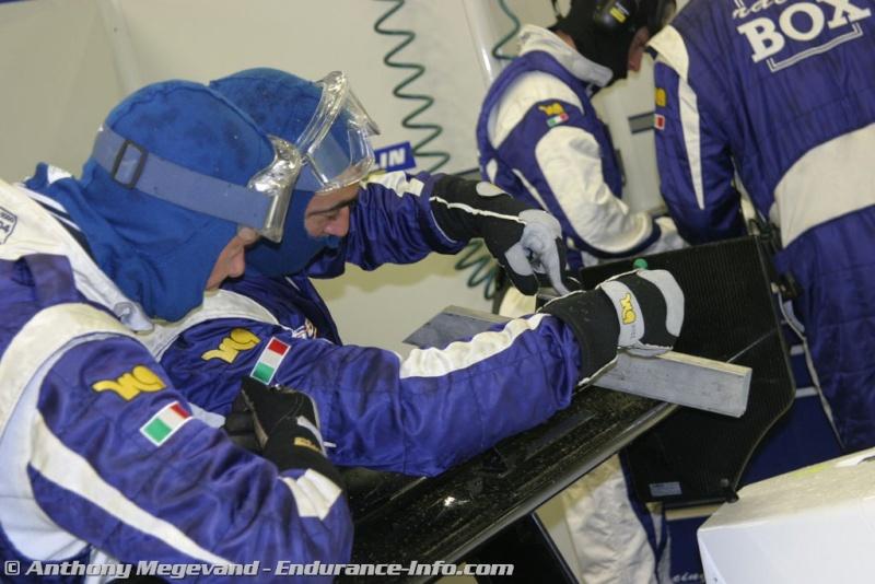 LOLA JUDD V8 LMP2  24 heures du Mans A6-02_10