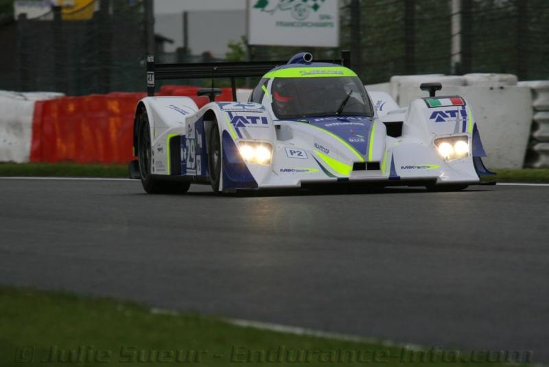 LOLA JUDD V8 LMP2  24 heures du Mans J5-02_10