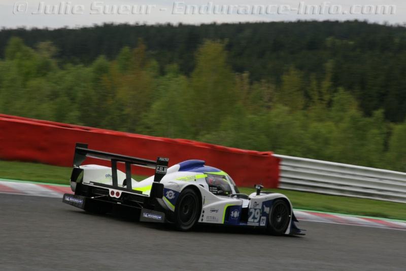 LOLA JUDD V8 LMP2  24 heures du Mans J5-02_11