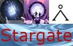 Stargate : La nouvelle aventure. Forum RPG Starga10