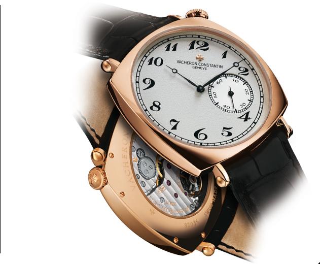Et si... vous achetiez une vraie dress watch : quelle marque / modèle ? 82035-10