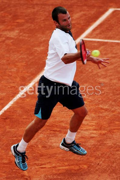 Roland Garros: l'album photo Rg_2oo10