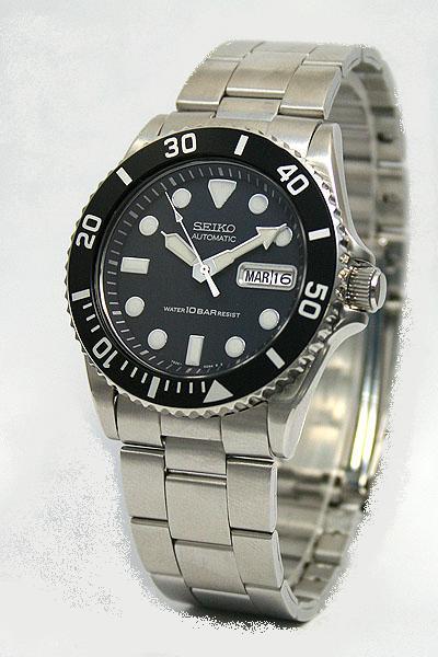 une jolie montre à toute épreuve - demande d'avis Skx03110