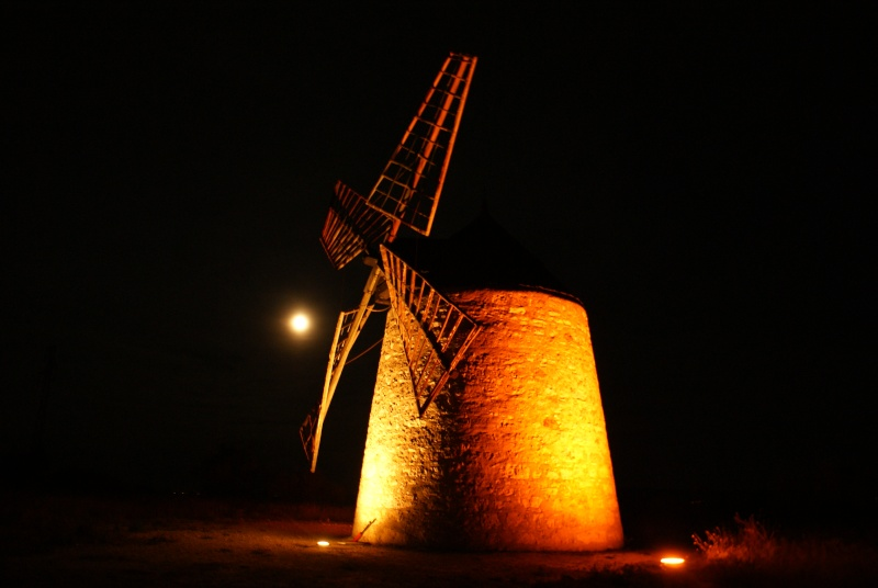 les moulins de Nissan lez Enserune Dsc00818