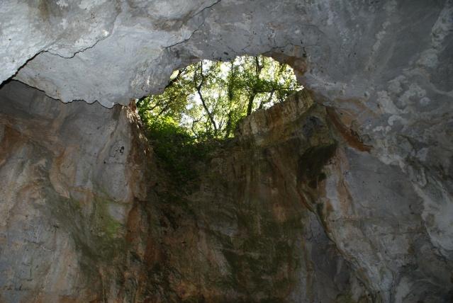 La Grotte des Demoiselles Dsc01018
