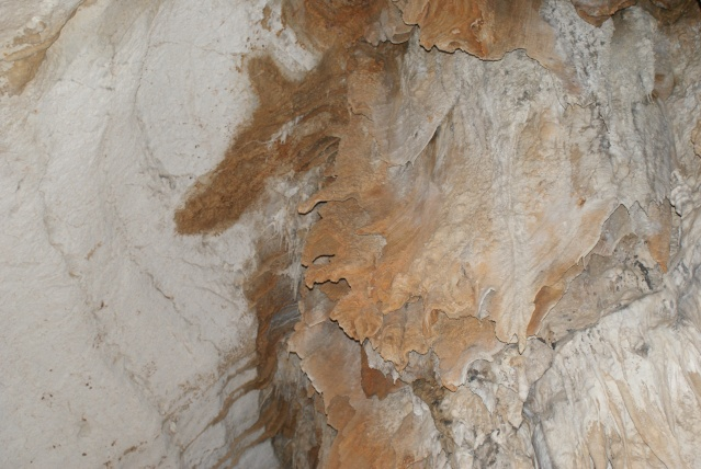 La Grotte des Demoiselles Dsc01021