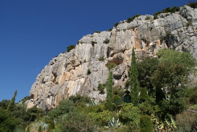 La Grotte des Demoiselles Dsc01024
