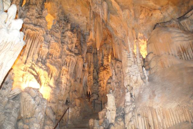 La Grotte des Demoiselles Dsc01118