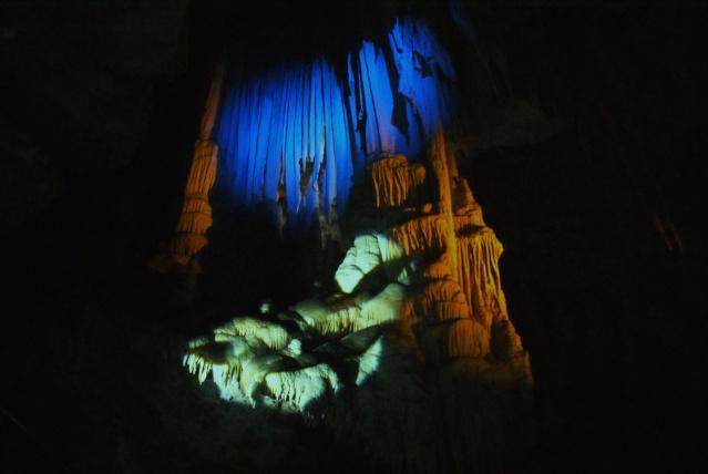 Grotte de Clamouse Dsc02211
