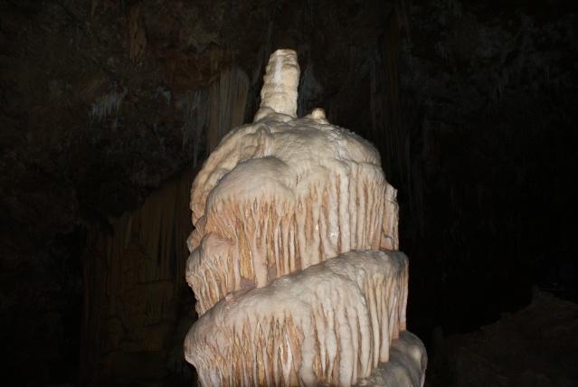 Grotte de Clamouse Dsc02215