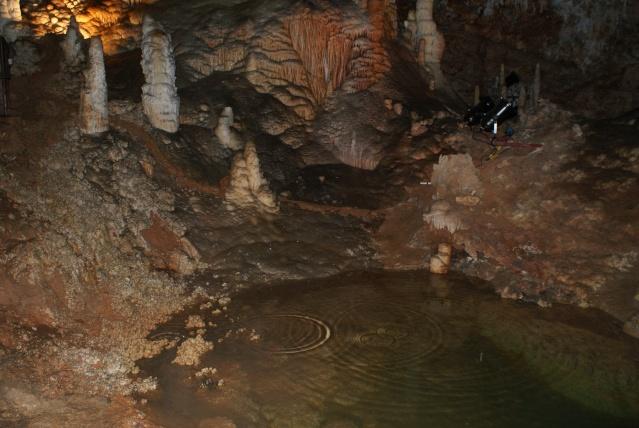 Grotte de Clamouse Dsc02216
