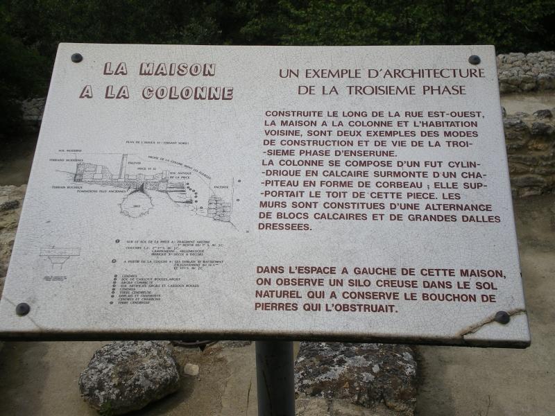 L'oppidum d'Ensérune Imgp3232