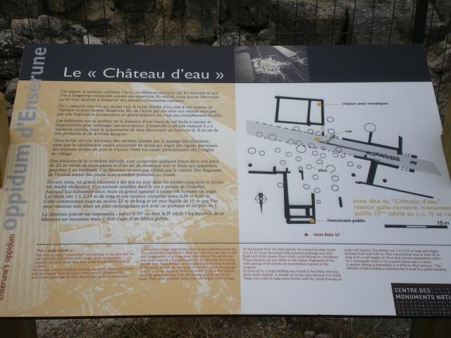 L'oppidum d'Ensérune Imgp3236