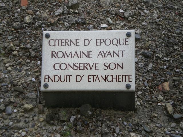 L'oppidum d'Ensérune Imgp3241
