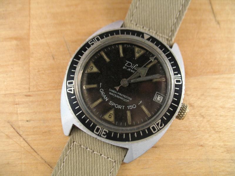 Connaissez-vous cette montre? Img_4510