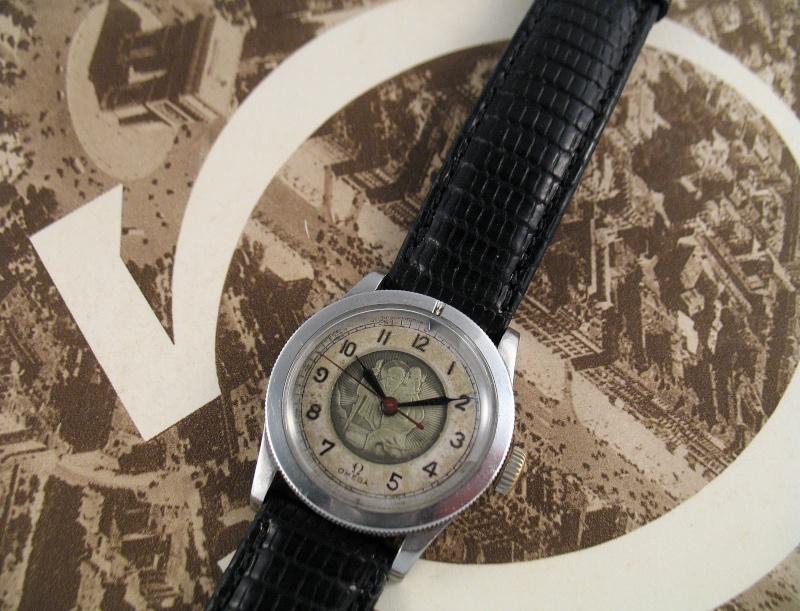 Deux belles montres des années 1930 St_chr10