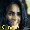 Ryan Rhodes link\'s - PRIVATE Elinci11