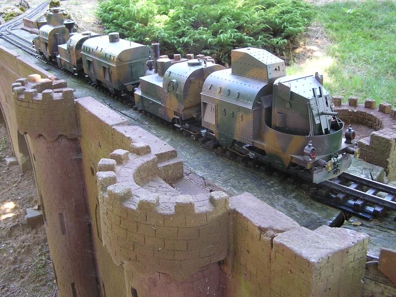 Lettre B Train_10