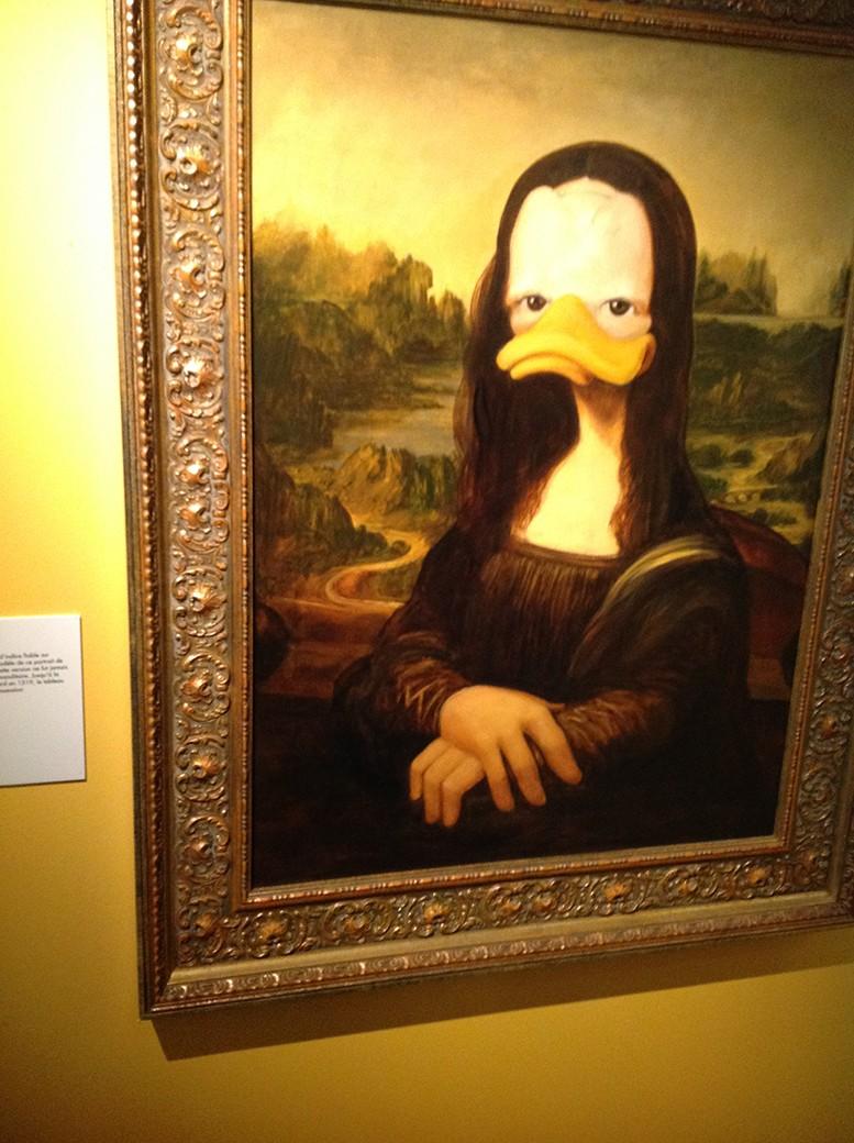 L'art du canard Img_3511