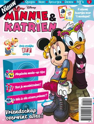 Mickey Parade Géant Hors-série 8 - Page 2 Nl_mk210
