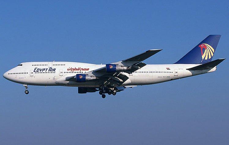 قصة اختطاف الطائرة المصرية من البداية للنهاية 3075e110
