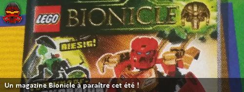 [Culture] Un magazine Bionicle à paraître cet été ! Bonkle10