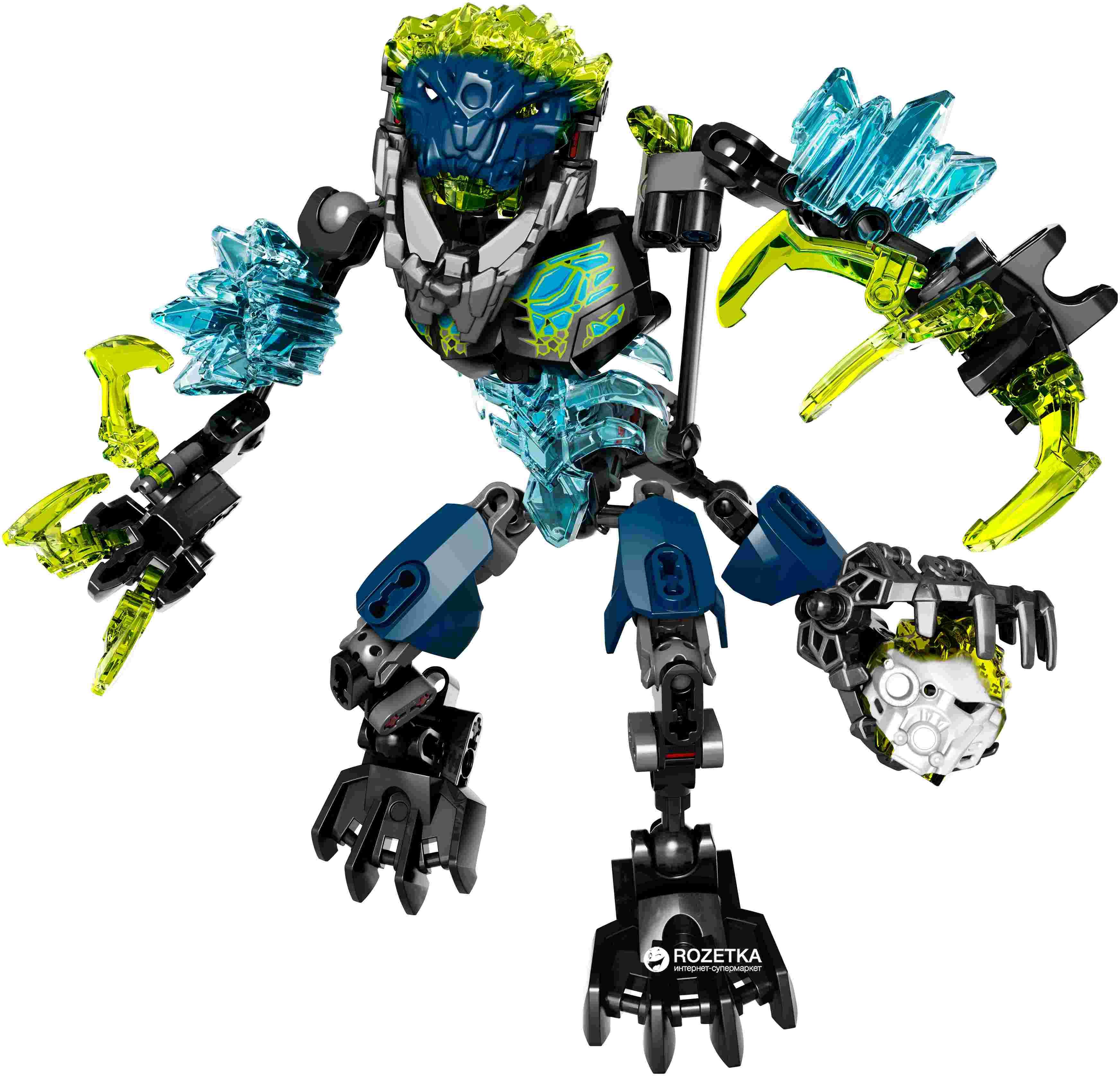 [Produit] Visuels officiels de la vague d'été Bionicle Lego_717