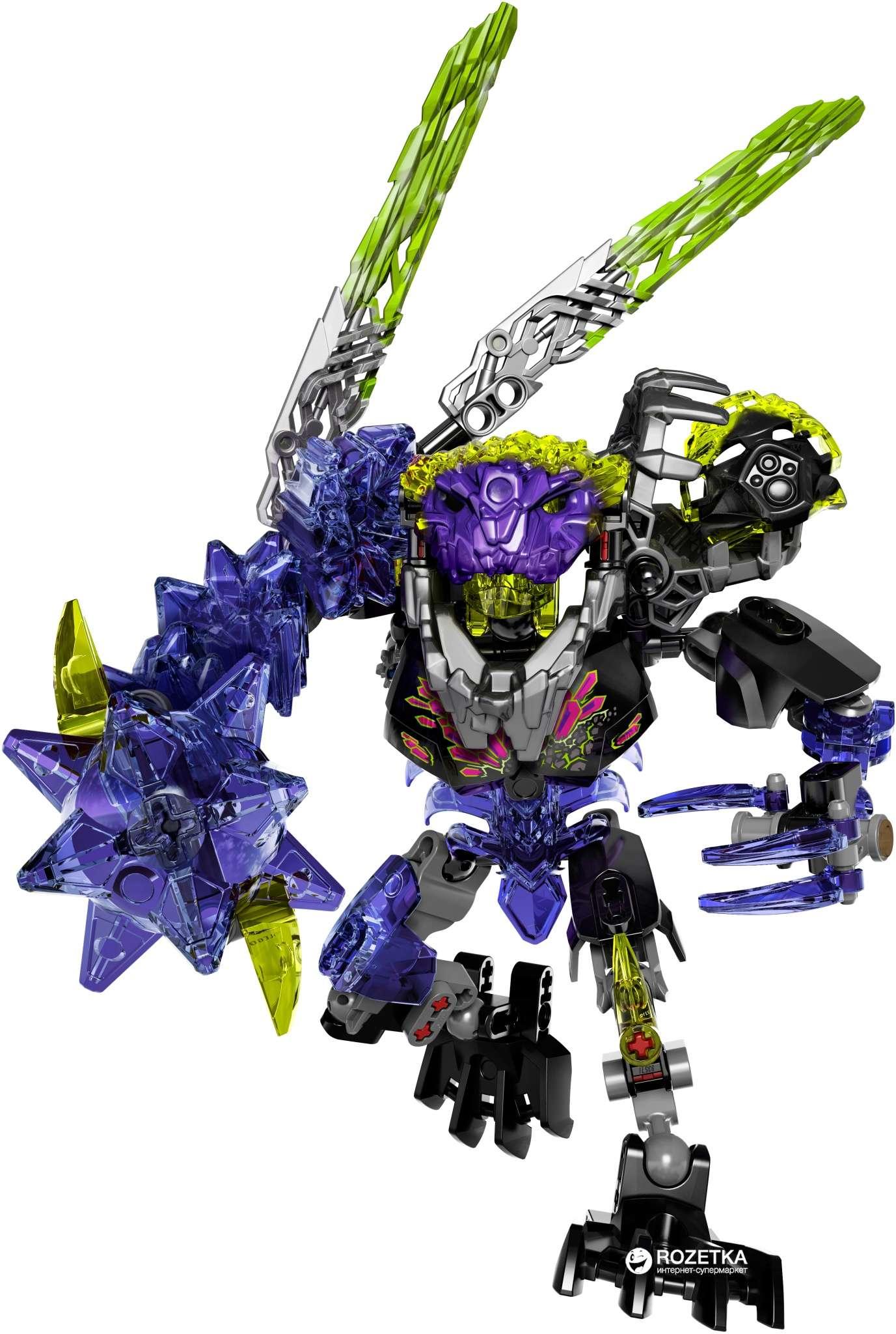 [Produit] Visuels officiels de la vague d'été Bionicle Lego_718