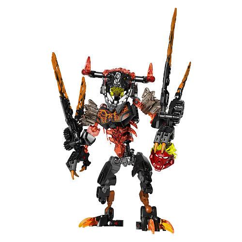 [Produit] Visuels officiels de la vague d'été Bionicle Ptru1-10