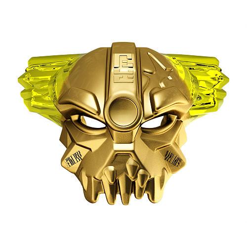 [Produit] Visuels officiels de la vague d'été Bionicle Ptru1-11