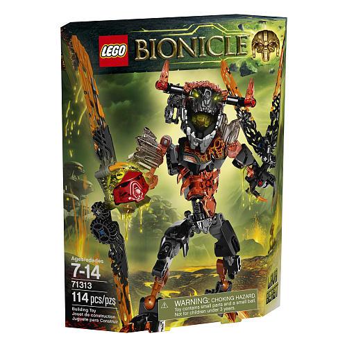 [Produit] Visuels officiels de la vague d'été Bionicle Ptru1-13