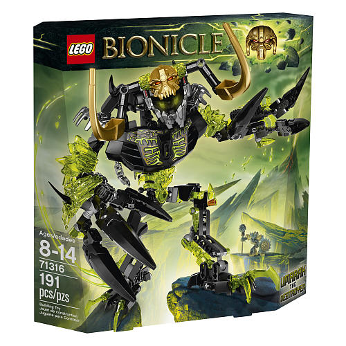 [Produit] Visuels officiels de la vague d'été Bionicle Ptru1-14